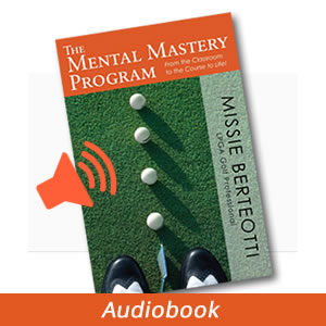 the-mental-mastery-audiobook